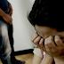 Apresan pareja de esposos acusados de abusar sexualmente de sus tres hijas