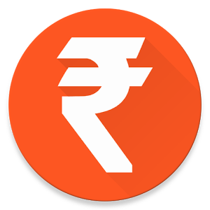 1Paisa App Get Free Recharge of Rs. 20 + Rs. 12 Per Refer