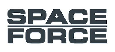 Confira o trailer de 'Space Force' com Steve Carell