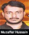 http://72jafry.blogspot.com/2014/04/muzafar-hussain-kalari-nohay-2010-to.html