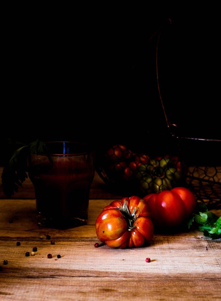 Superalimentos-dieta-mediterranea-tomates-raf