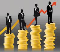 pengertian biaya oportunitas