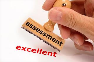 Pengertian Assesment dan Model Intervensi ACT Penyintas Bencana
