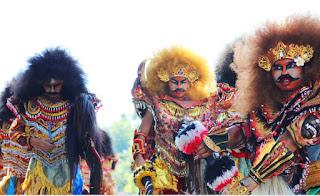 4 Dampak Negatif Globalisasi Budaya Dan Definisi Globalisasi Budaya