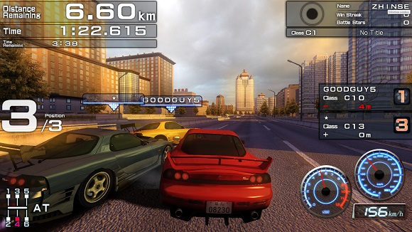 fast-beat-loop-racer-gt-pc-screenshot-www.ovagames.com-5