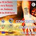 II Concentración Baby Basket FAB-Sevila