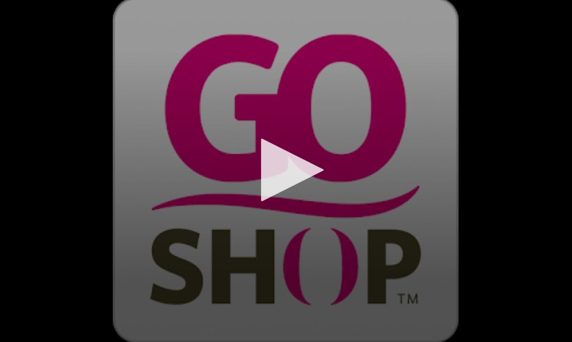Astro Go Shop Online Live Streaming