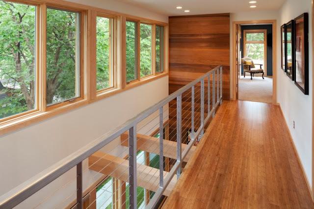 Diseno De Casas Home House Design Casas Con Madera