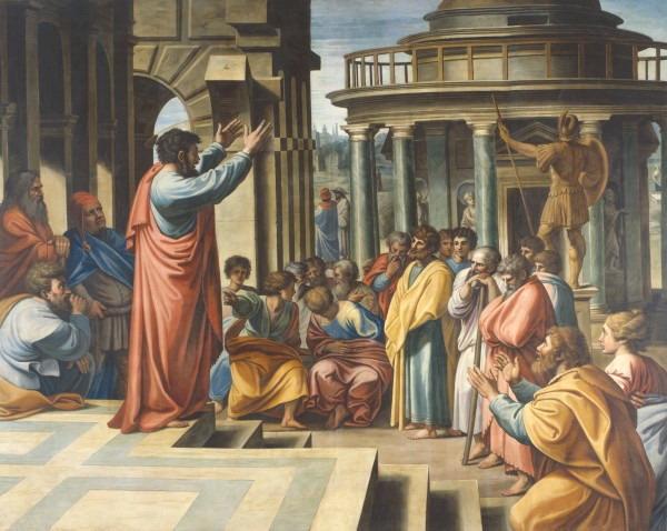 creer-evangelio