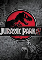 http://www.hindidubbedmovies.in/2017/11/jurassic-park-3-2001-full-hd-movie.html