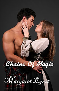 https://www.amazon.com/Chains-Magic-Margaret-Egrot-ebook/dp/B00YYKOOLS/ref=la_B00RVO1BHO_1_8?s=books&ie=UTF8&qid=1473711173&sr=1-8&refinements=p_82%3AB00RVO1BHO#nav-subnav