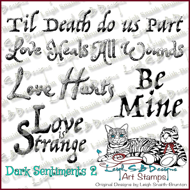 https://www.etsy.com/listing/578295032/new-dark-sentiments-2-set-of-5?ref=shop_home_active_6