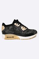 pantofi-sport-femei-din-oferta-answear-4