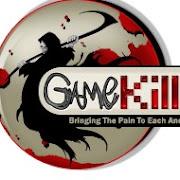 Download Game Killer Versi 4.10 Apk Full Terbaru