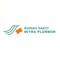 Lowongan Kerja Lowongan Kerja Rumah Sakit Mitra Plumbon Cirebon 2019