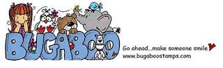 bugaboostamps.com