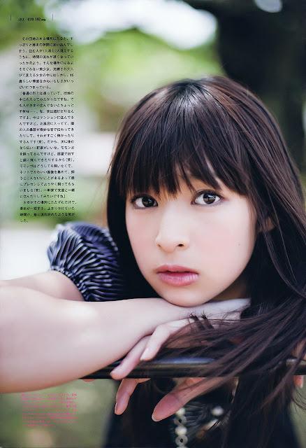 日南響子 Hinami Kyoko 画像 Images 09
