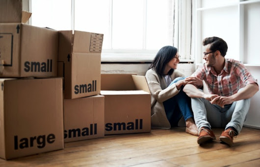 9 Smart Things to Do Before You Move: