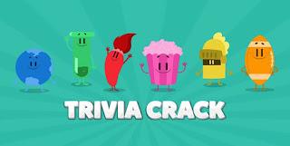 trivia crack hileleri