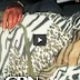 Wife cut's the private part of his husband because of jealousy, Watch what happen next!