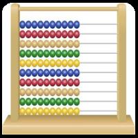 De Abacus