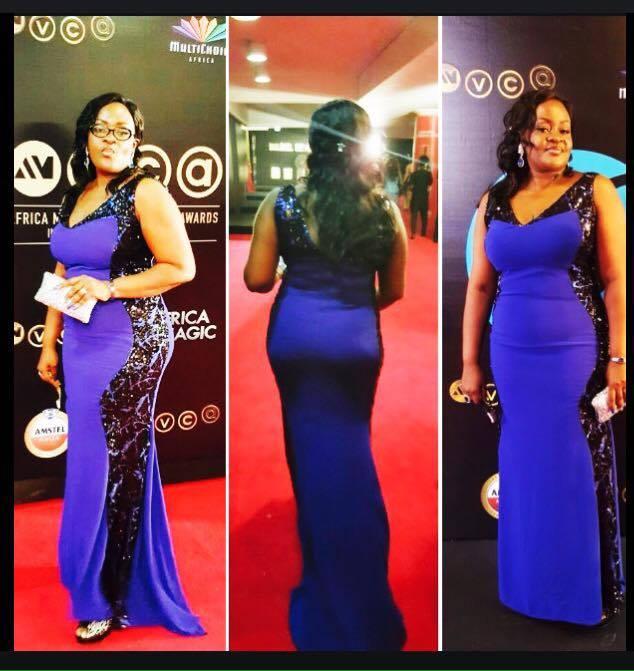 Cameroon Movie Industry