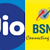 Reliance Jio, BSNL Only Telcos to Add Subscribers in October: TRAI