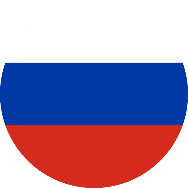download flag russia svg eps png psd ai vector color free #russia #logo #flag #svg #eps #psd #ai #vector #color #free #art #vectors #country #icon #logos #icons #flags #photoshop #illustrator #symbol #design #web #shapes #button #frames #buttons #apps #app #science #network