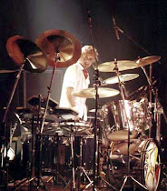 Roger Taylor♥