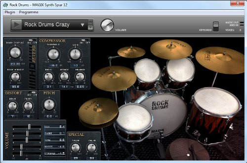 music recording software drum machine download free beat making software for windows 7 make. Black Bedroom Furniture Sets. Home Design Ideas