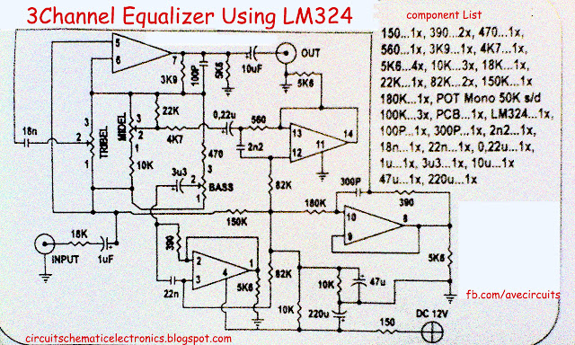 fender esquire wiring diagram images the modded eldred esquire wiring diagram pdf also fender esquire besides