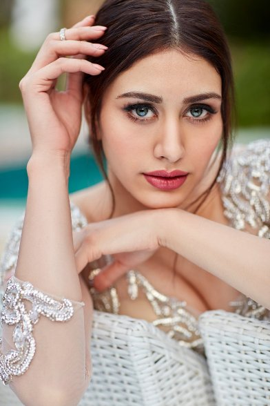 New Hindi Movei 2018 2019 Bolliwood: Warina Hussain Upcoming Movies List 2018, 2019 & Release