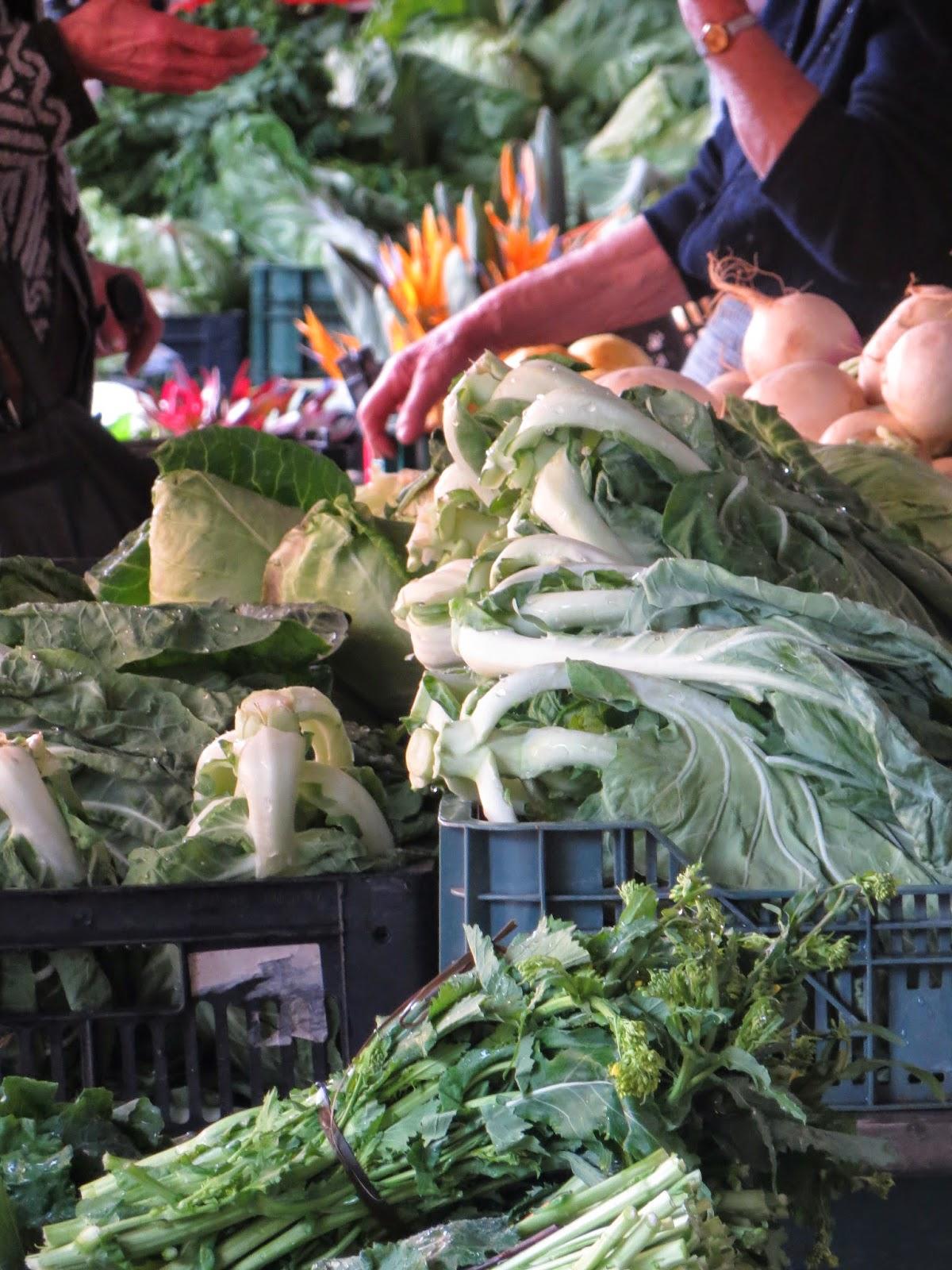 bolhao market portugal