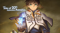 Tales of Zestiria the X S2 Episode 1 Subtitle Indonesia