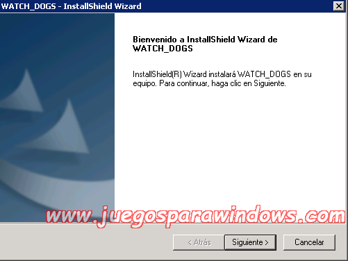 Watch Dogs Full PC ESPAÑOL Descargar (RELOADED) UPDATE v1.03.471 3