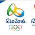 Olympic And Paralympic Logo | Olympic Logo | Paralympic Logo | Download Free