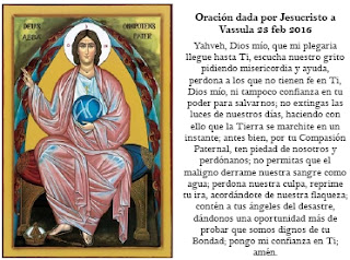 http://www.mediafire.com/download/tu4cmnygx4omodt/ESTAMPA+oracion+urgente+a+Dios+padre+2016.pdf