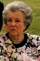 Magdalene Prinzessin Hubertus von Preußen