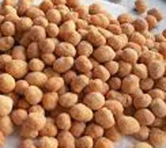 Resep makanan indonesia kacang telur spesial (istimewa) gurih, enak, renyah, sedap, nikmat lezat
