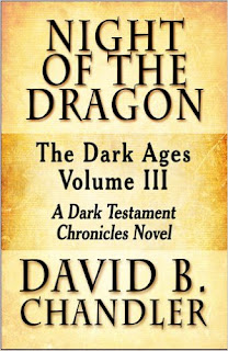 http://www.amazon.com/Night-Dragon-Testament-Chronicles-Novel/dp/161546462X/ref=sr_1_11?s=books&ie=UTF8&qid=1453842820&sr=1-11