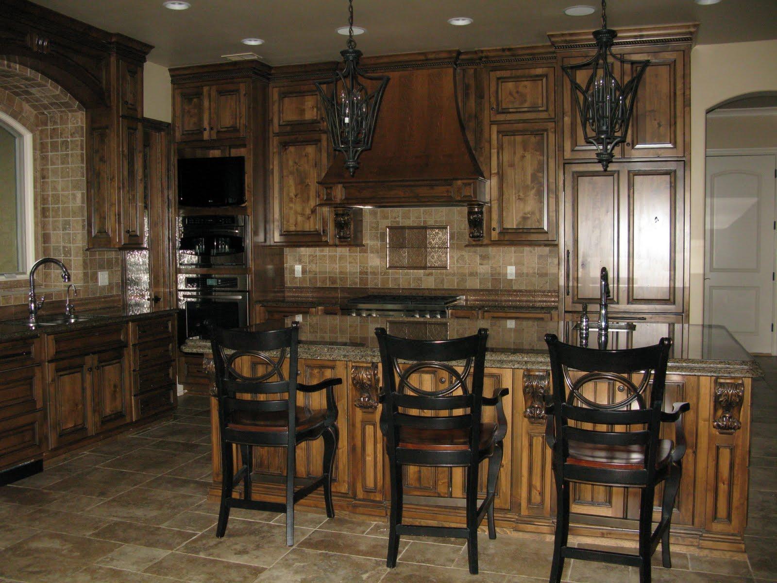 kitchen island stools new leopard print kitchen island with chairs Kitchen Island Stools New Leopard Print Chair
