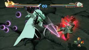 Download Naruto Shippuden Ultimate Ninja Storm 4 Road to Boruto DLC for PC 2017