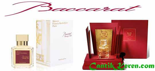 http://www.cantikkeren.com/2017/03/harga-parfum-baccarat.html