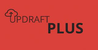UpdraftPlus — плагин Wordpress для резервного копирования и восстановления файлов