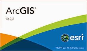 الدرس 11 ArcGIS | أفضل وأسهل الطرق لرسم العناصر المساحية