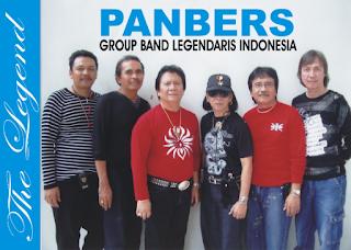 Kumpulan  Lagu Mp3 Terbaik Panbers Full Album Emas Vol 1 Lengkap