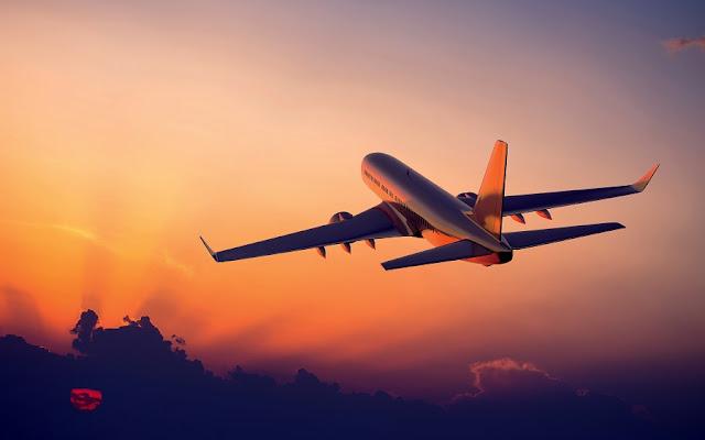 Saiba quanto custa uma passagem aérea para Santiago do Chile