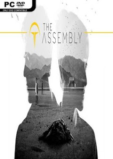 http://www.compressedgames.xyz/2016/07/the-assembly-game-download-with-codex-crack.html