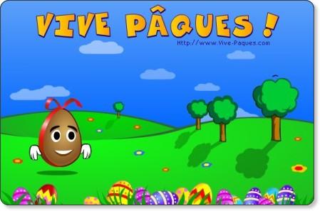 http://www.vive-paques.com/