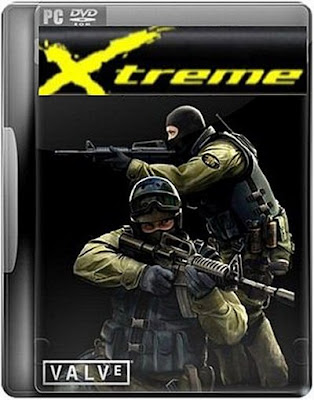 ReddSoft | Counter Strike Extreme V7 Full Version Free Download